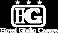 Hotel Giulio Cesare – Cinquale